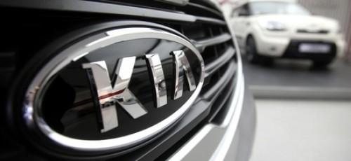 kia коммерческий транспорт официальный сайт
